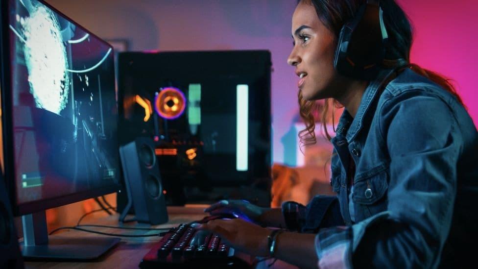 Crypto-malware targets games like GTA 5