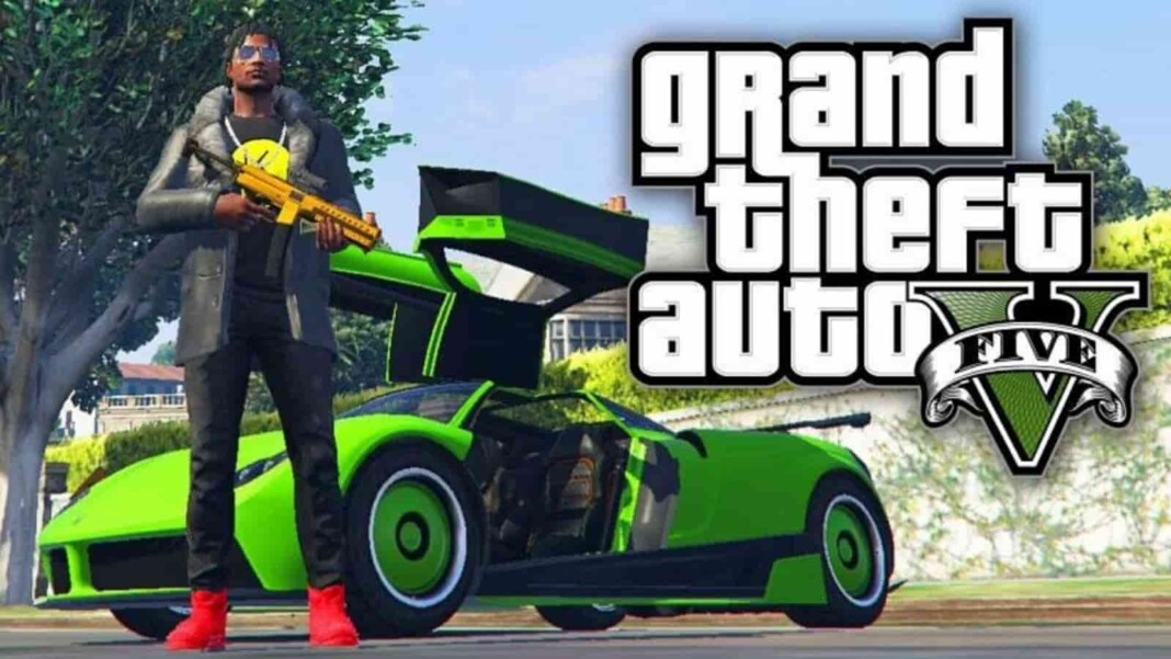 GTA 5 how to source only top range vehicles for the vehicle cargo business