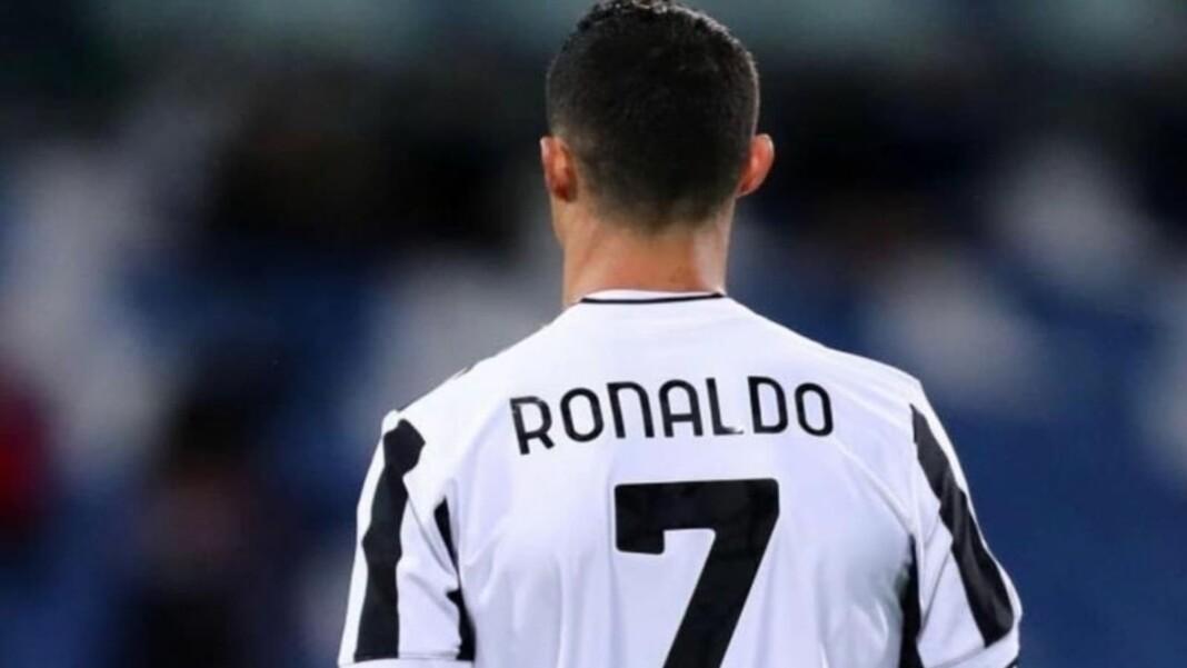 PSG eyes for Ronaldo or Pogba
