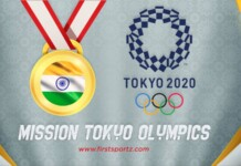 India's Tokyo Olympics Full Schedule, India's flag bearers