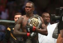 UFC 263 salaries