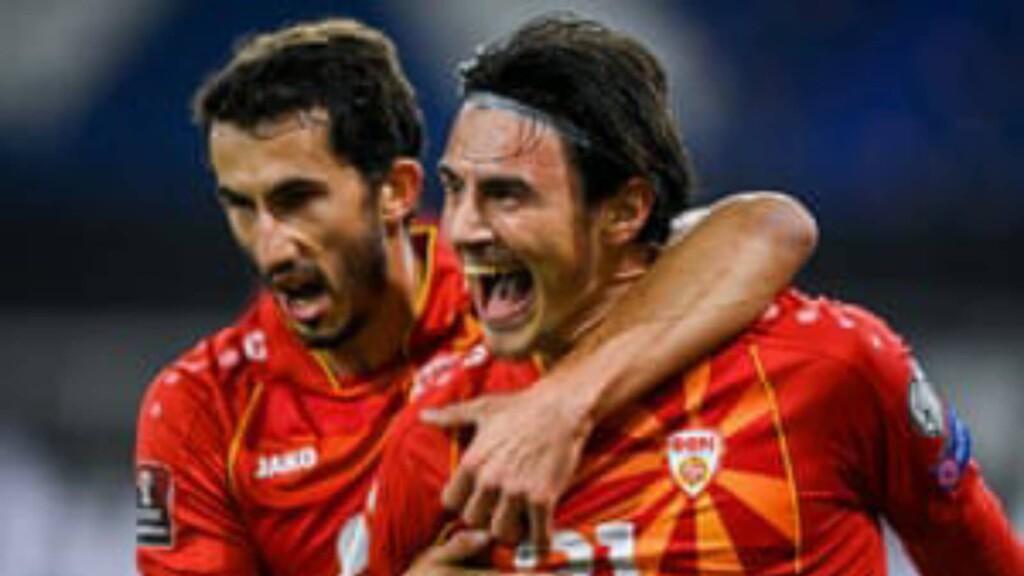 EURO 2020-North Macedonia Preview-_Key_Players_