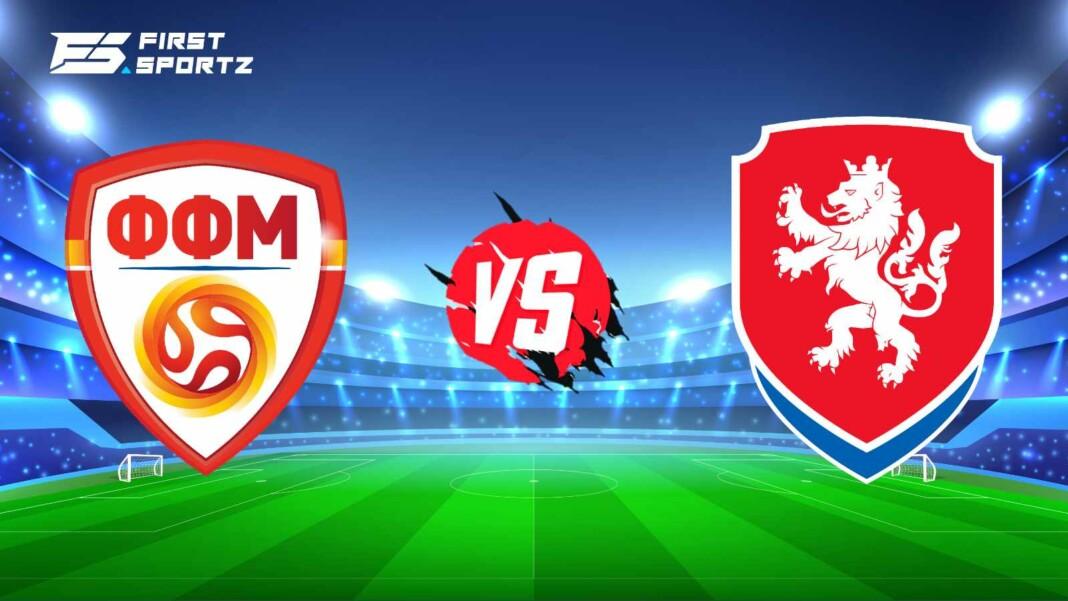 North Macedonia vs Netherlands Predictions