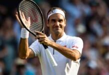 Will Roger Federer play Wimbledon 2021