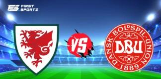 Wales vs Denmark Predictions