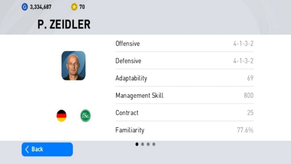 Ziedler-details