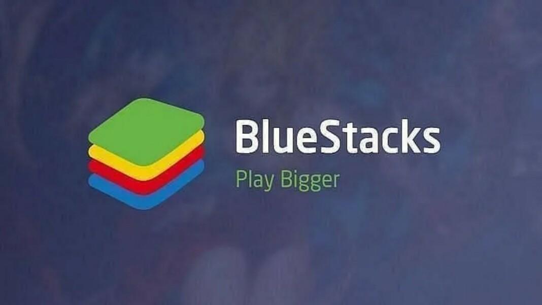 Free Fire On BlueStacks