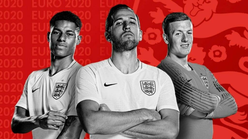 Euro 2020 England Preview England Prediction for EURO 2020