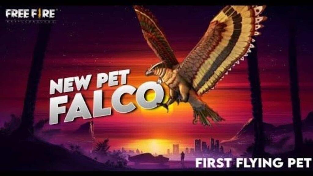 pets in free fire