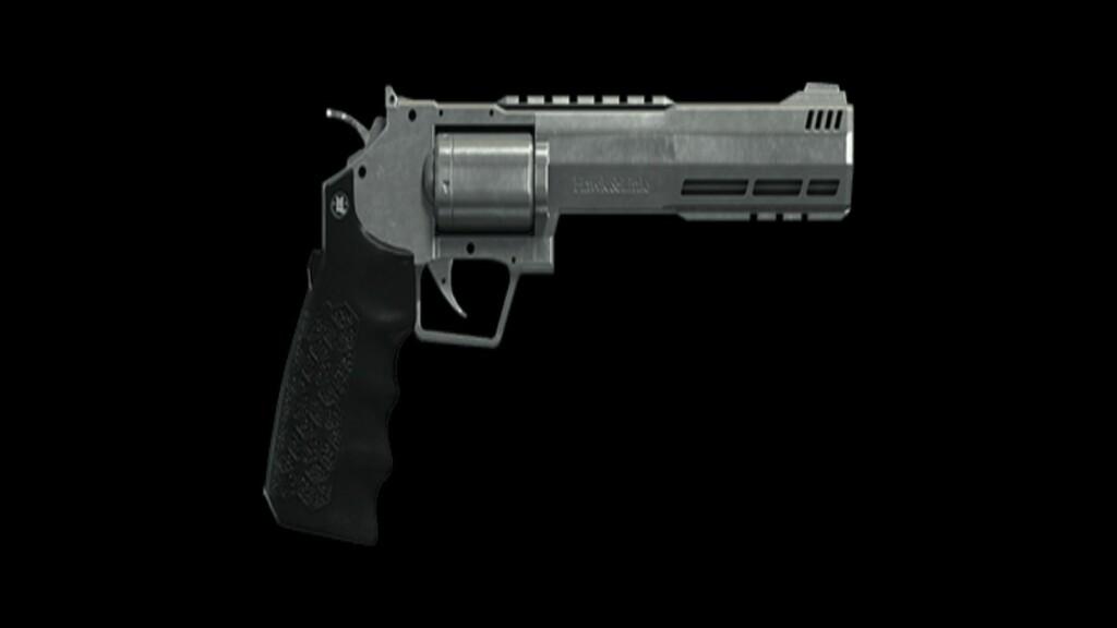 heavy revolver mk2 copy 1600x900 - FirstSportz