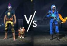 x-mania vs op vincenzo