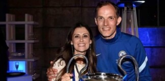 Thomas Tuchel has signed a two-year contract extension at Chelsea until 2024 after leading the Blues to their second Champions League triumph