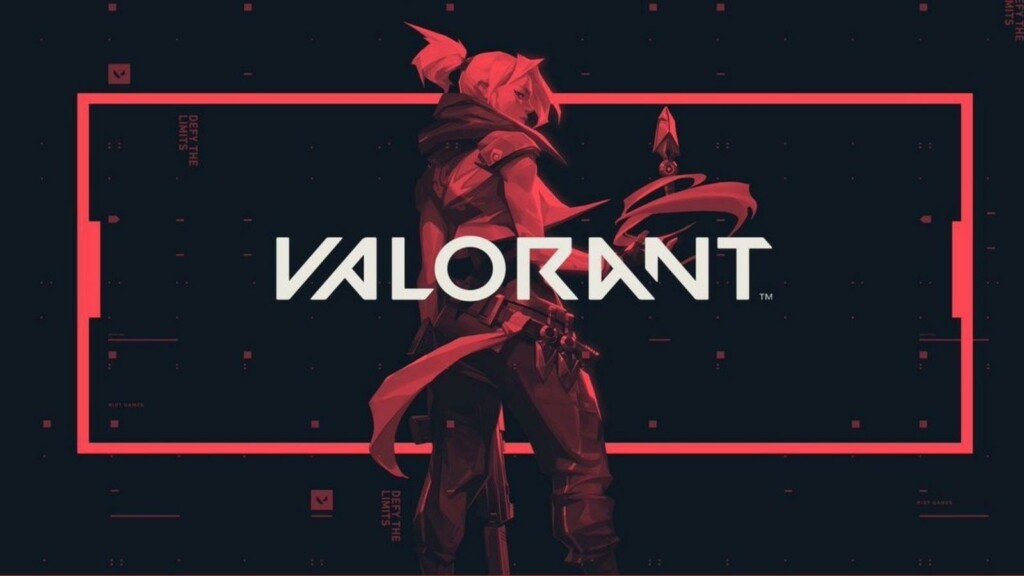Valorant: Team Besties banned for 18 months