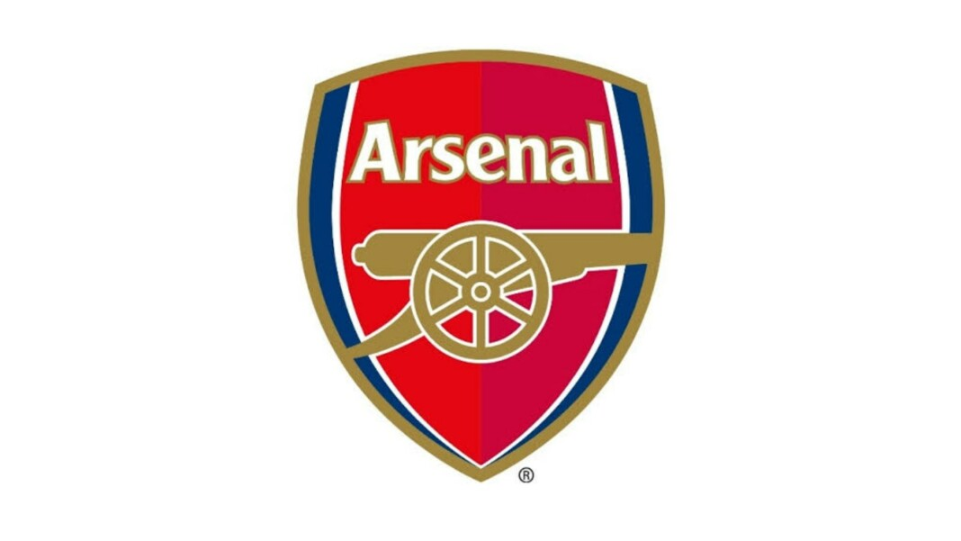 Who is the Owner of Arsenal FC?