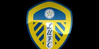 Who Is the Owner of Leeds United?
