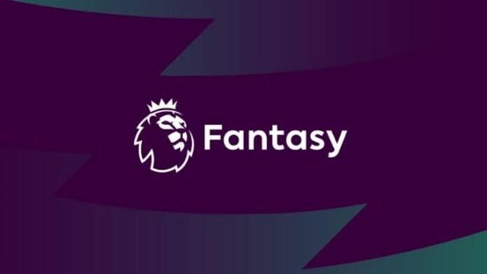 Fantasy Manager Tippeligaen