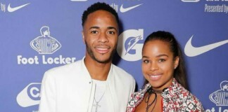 Raheem Sterling Girlfriend: Know more about the relationship status of the Manchester City ace