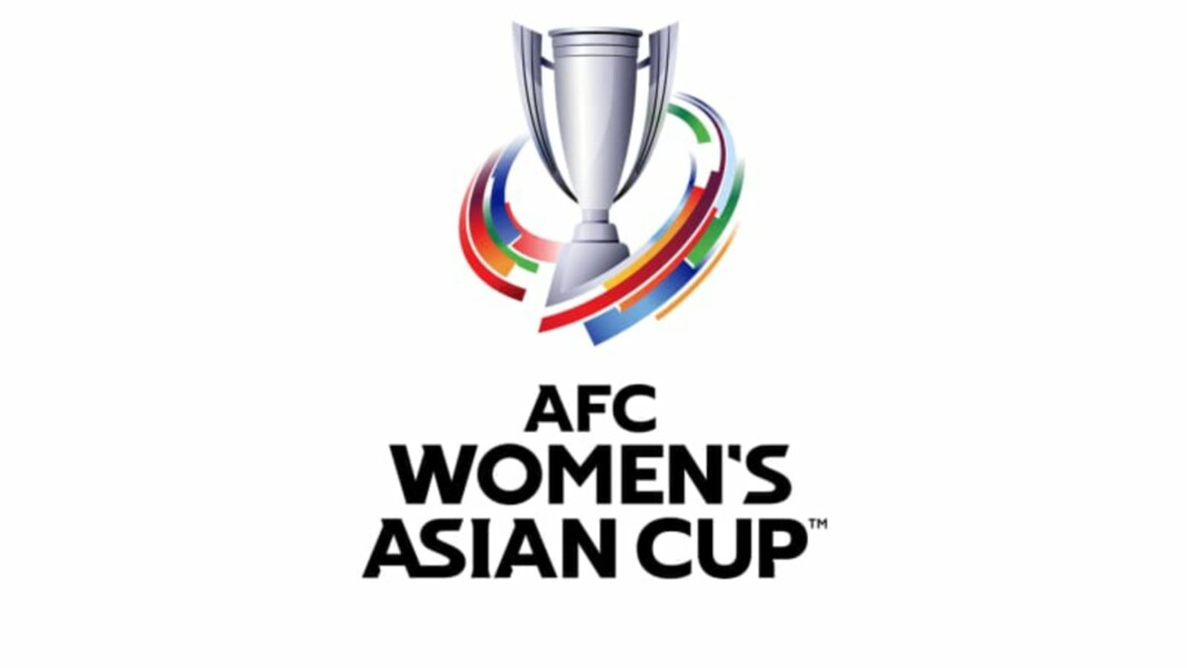 AFC Women's Asia Cup 2022