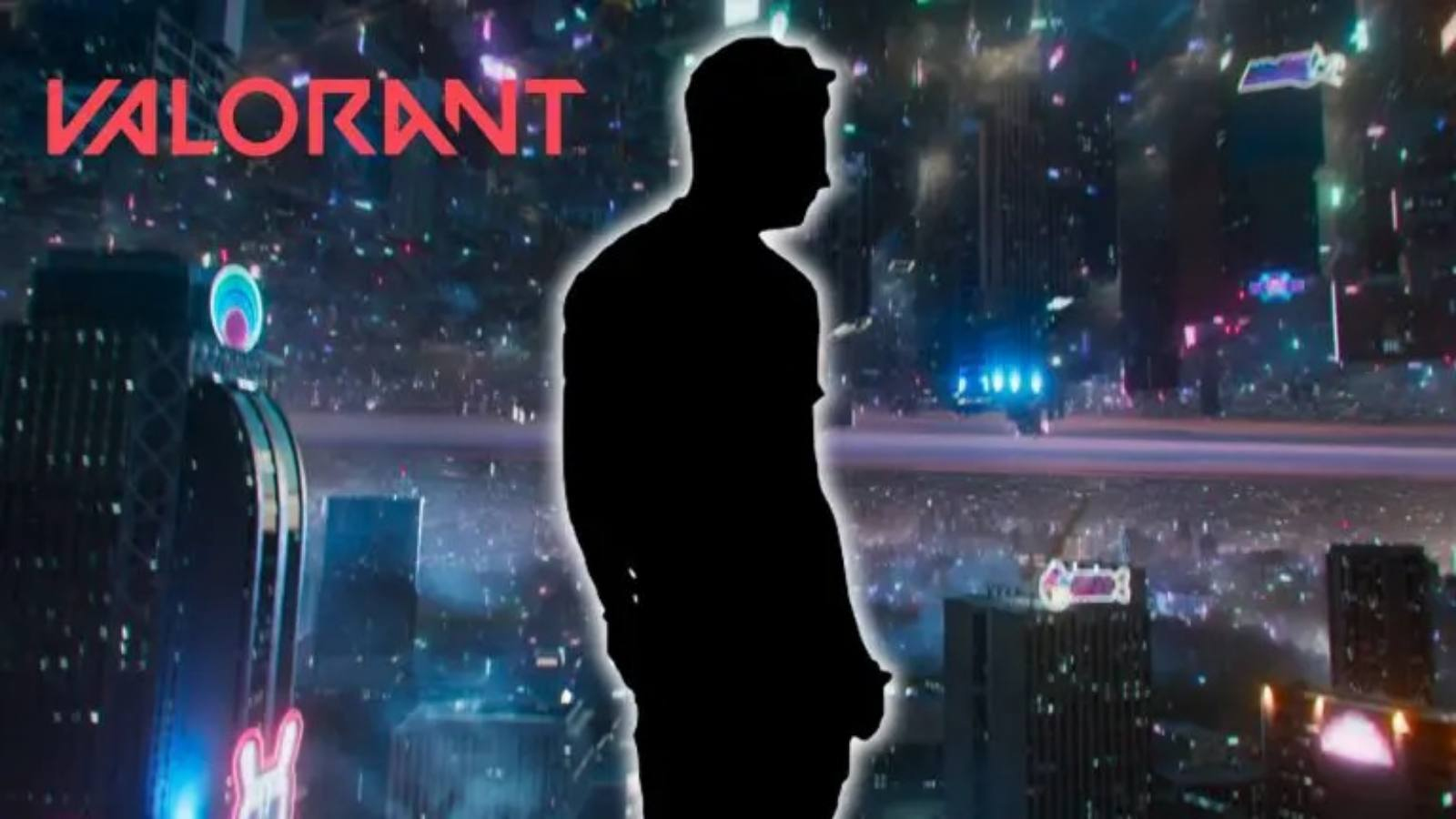 Valorant New Leaks: 18th Agent and Magepunk 2.0 Bundle Release Hinted