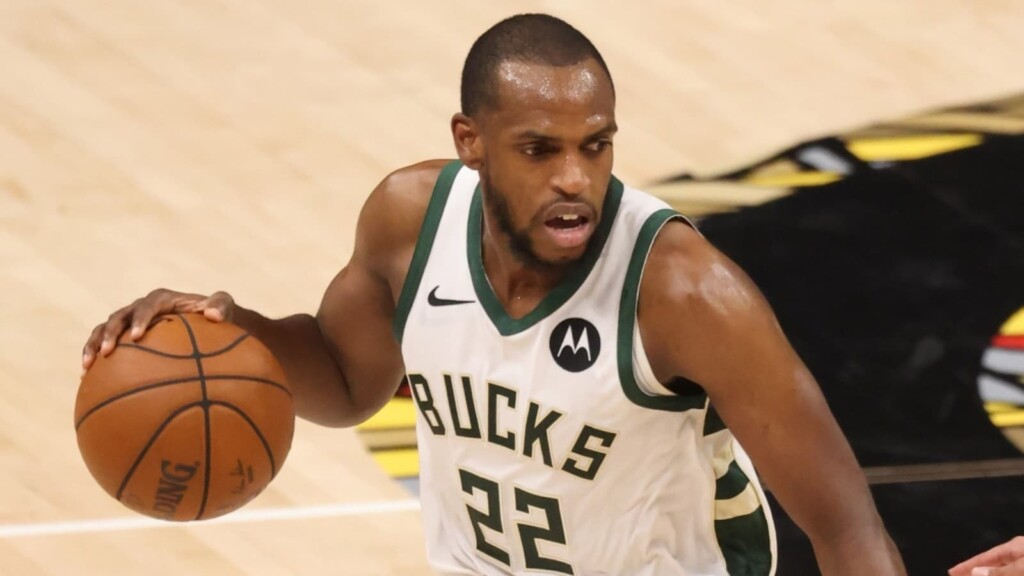 Phoenix Suns vs Milwaukee Bucks Live Stream