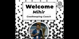 Mihir-Sawant-Mohammadean SC