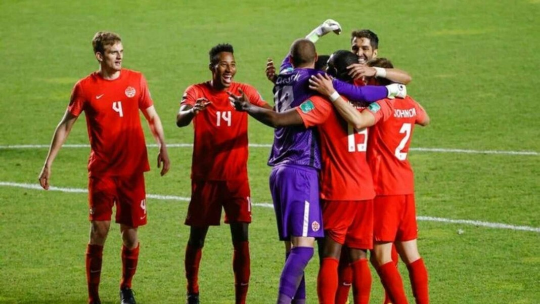 Haiti vs Canada preview, team news and prediction | CONCACAF Gold Cup