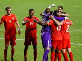 Mexico vs Canada preview, team news and prediction | CONCACAF Gold Cup