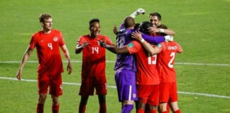 Mexico vs Canada preview, team news and prediction   CONCACAF Gold Cup