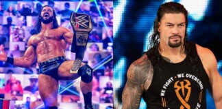 WWE Universe is set to return to live touring soon