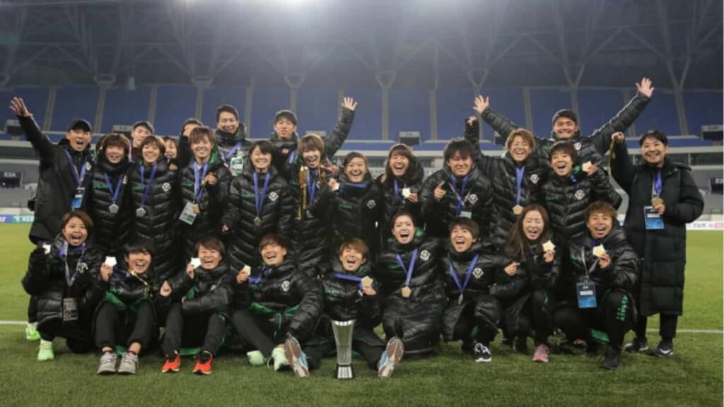AFC Women's Club Championship
