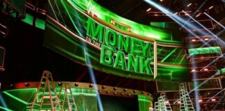 Tamina announced as last entrant of MITB ladder match