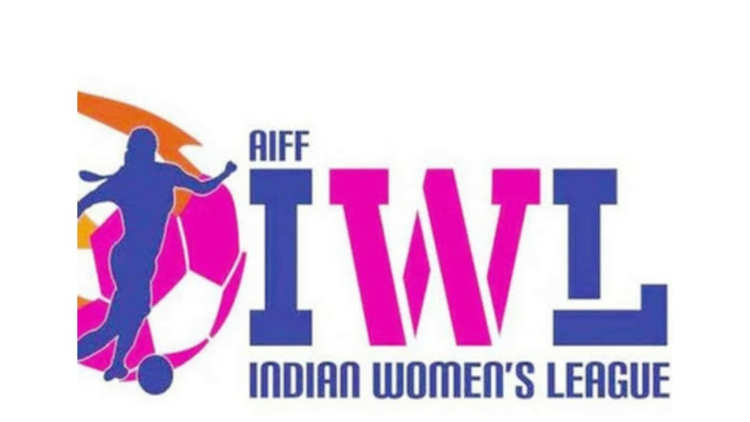 AIFF postpones the 2021-22 edition of Hero Indian Women's League amidst ongoing covid pandemic