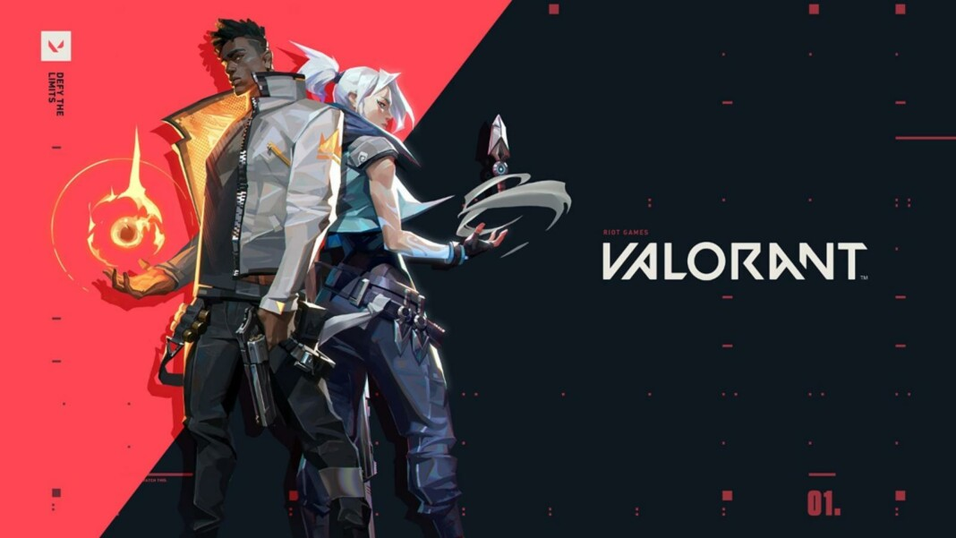 How to Contact Valorant Customer Support: Ways to Get Help from RIOT