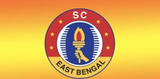 East Bengal Executive Committee will not sign final agreement with Shree Cement as 'The final agreement insults club members'
