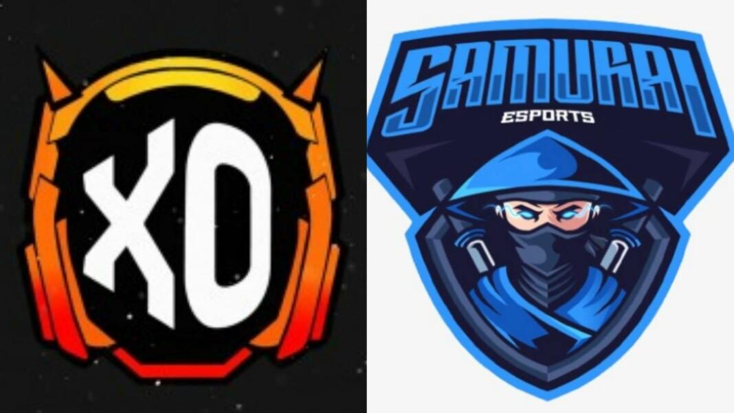 Esports XO May Acquire Samurai Esports Valorant Roster