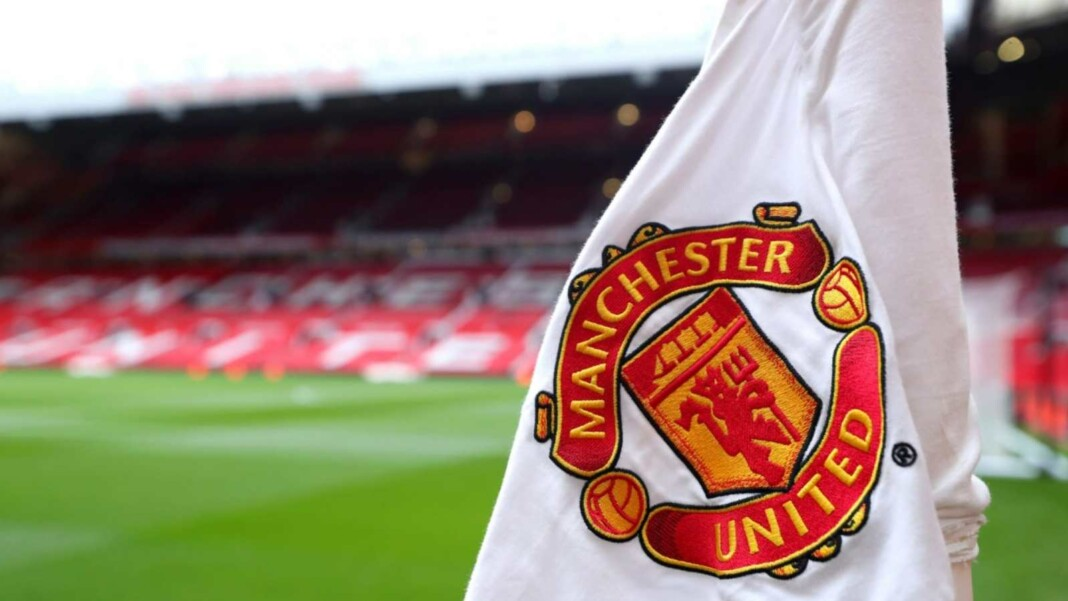 Derby County vs Manchester United preview, team news and prediction | Club Friendlies