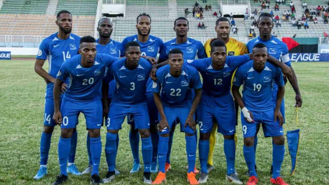 Martinique vs Haiti preview, team news and prediction | CONCACAF Gold Cup