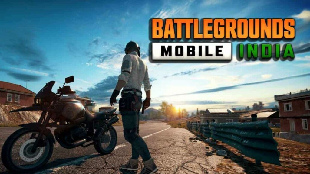 Battlegrounds Mobile India: Maxtern's tweet hints on BGMI Lite