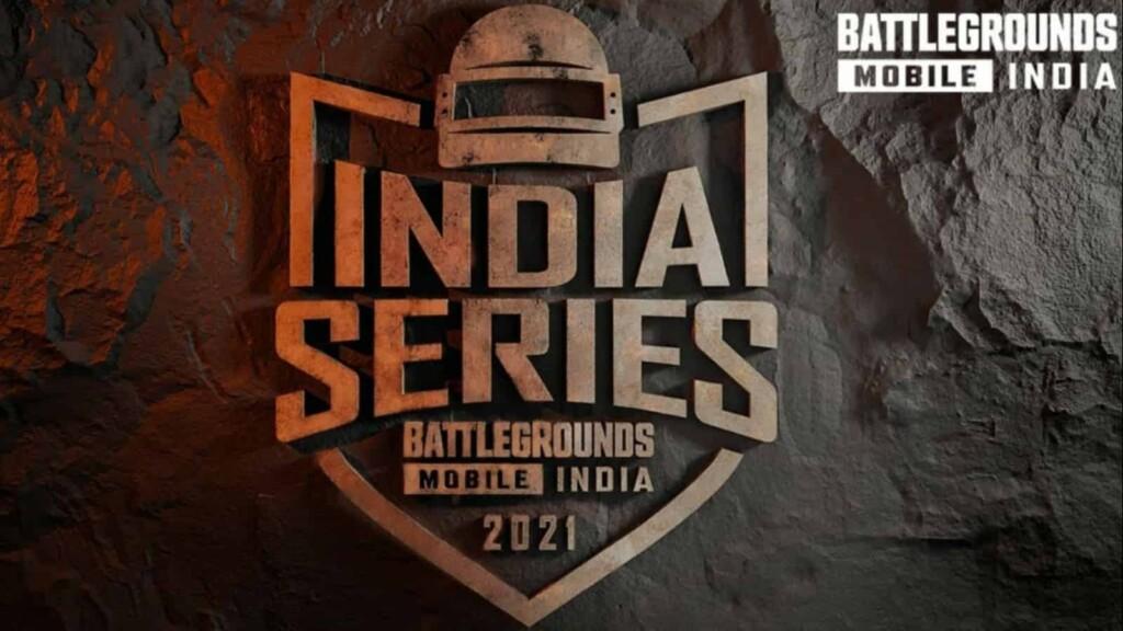 Battlegrounds Mobile India: Future Station eSports announces it's BGMI roster