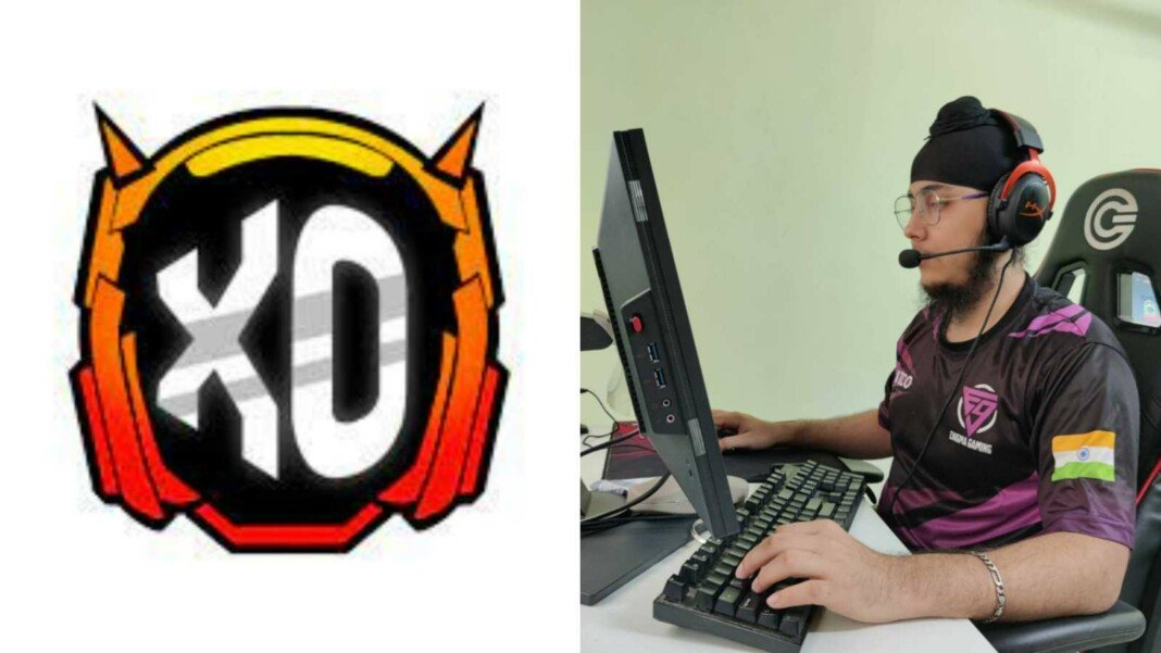 Esports XO to Sign Ghost Along With Samurai Esports Valorant Roster