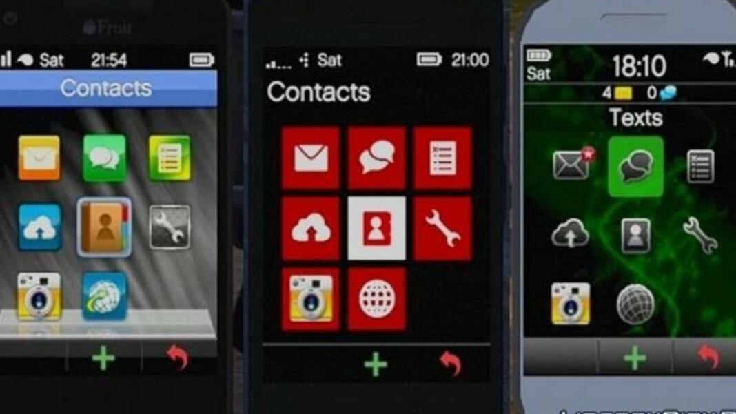 GTA 5 Phone Number Cheats