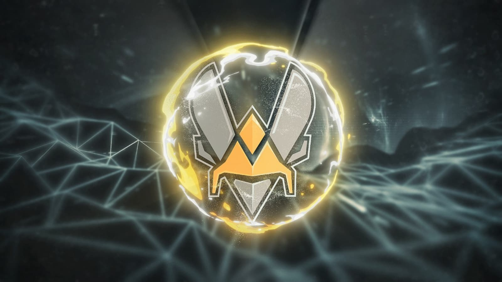 Shalaby to Replace JESMUND on Team Vitality Valorant Roster