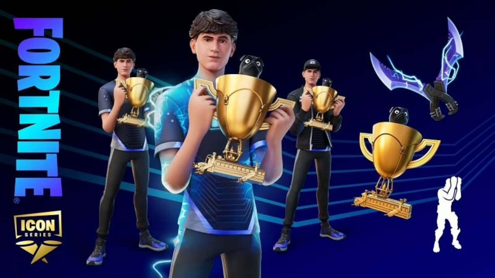 Fortnite Bugha Late Game Tournament: Date, How to qualify For $100k Prize Money and More