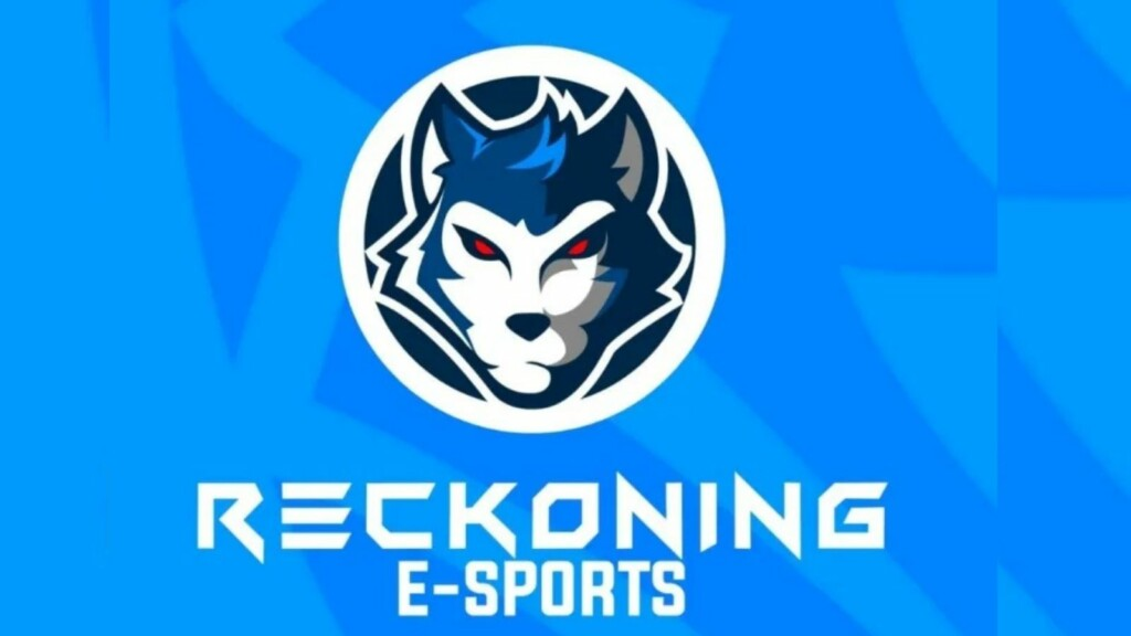Battlegrounds Mobile India: Reckoning eSports reveals their BGMI roster