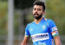 Tokyo Olympics: India vs Spain Hockey live stream - When, where and how to watch