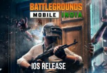Krafton drops major hints on BGMI iOS release after issuing July 24 patch notes