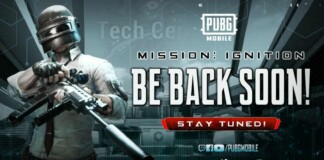 PUBG Mobile takes down Mission Ignition Mode temporarily for further developments
