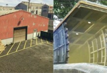 Bunker vs Cocaine Lockup in GTA 5: Which is the better passive business