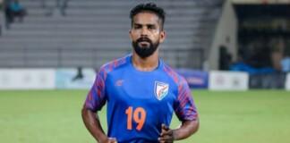 Chennaiyin FC sign Jobby Justin ton two-year deal