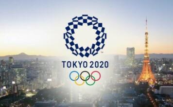 Tokyo Olympics 2020 Great Britain Vs Australia Women's Football Quarter Final Preview